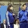 Progetto Volley Camp Roccaporena di Cascia (PG)