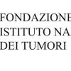 Istituto dei Tumori di Milano
