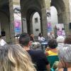 Premio Pieve S.Stefano Saverio Tutino