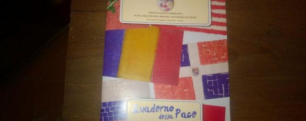 Quaderni della pace