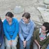 Borsa di studio per archeologo non strutturato 2013