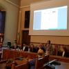 Premio Luca Pacioli 2017