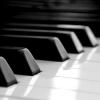 Concorso Musicale Giovani – Sansepolcro