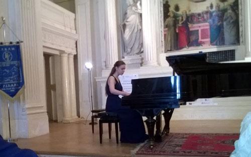 concorso_pianistico_2016