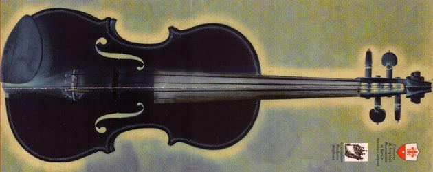 London Southbank Sinfonia